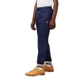 Fila Ανδρικό παντελόνι Mitchell Track Pant